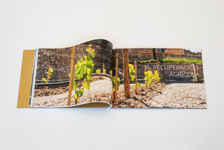 giset design masos libro paginas interiores