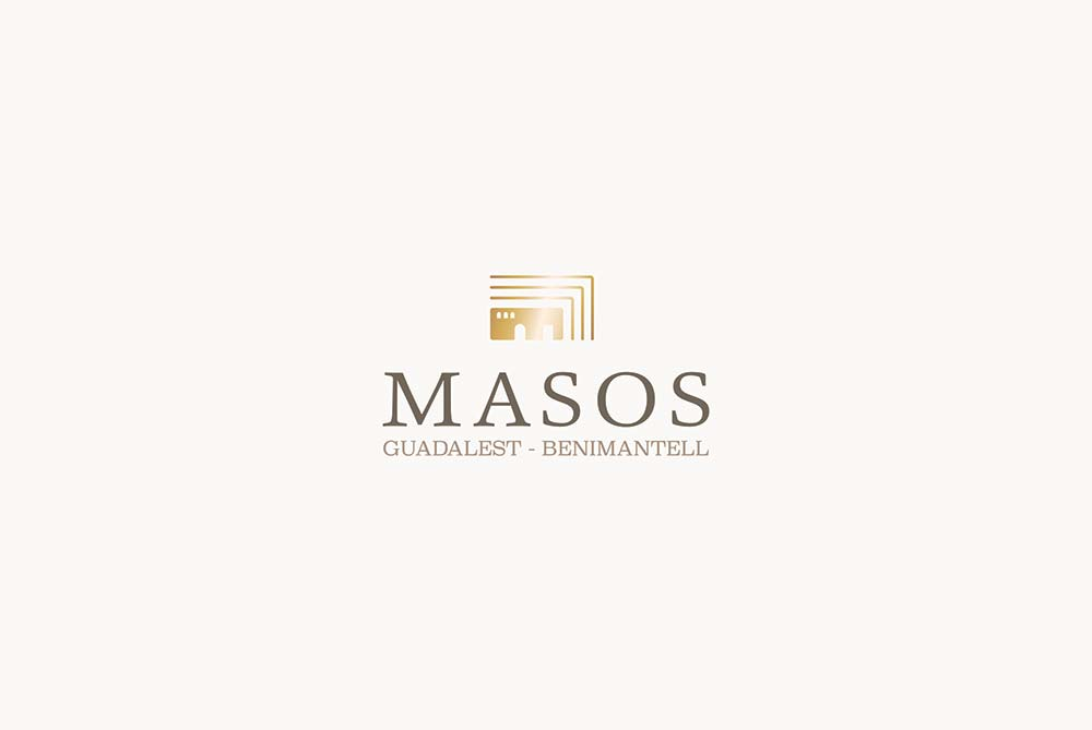 giset design masos logo y libro