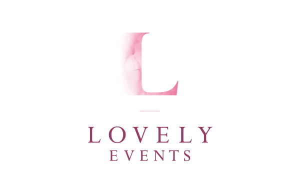 logo cliente lovely events
