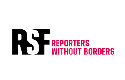 logo cliente reporters without borders