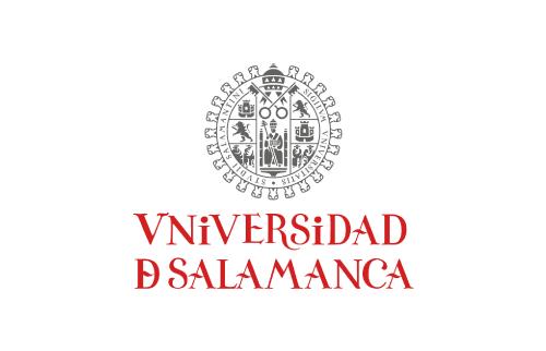 logo cliente universidad de salamanca