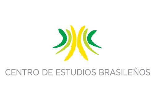 logo clientes sentro de estudios brasilenos